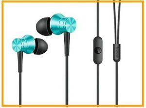 Best Earphones Under Rs.999